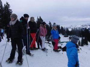 TeamEvent Kitzbühel