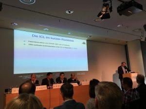 DOC 2016 Dr. Bechmann Dr. Kiraly ICL Kurs