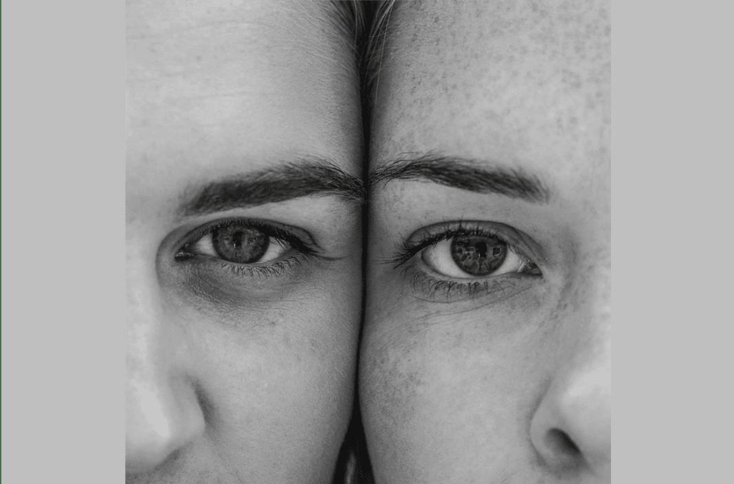 Augen bedeutung grüne Grüne Augen: