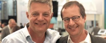 Doc Nürnberg Dr Wiltfang und Dr Muennich