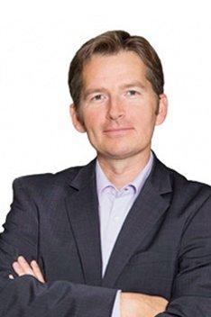 Smile Eyes Augenarzt Dr. Siegfried Priglinger