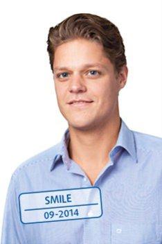 Smile Eyes Linz Augenarzt Priv.-Doz. Dr. med. Martin Dirisamer