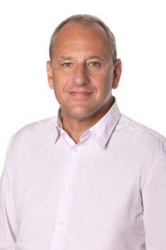 Augenarzt in Vorarlberg bei Smile Eyes: Dr. med. Wolfgang Diem