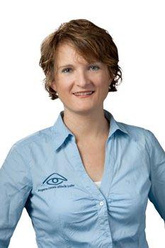 Lohr Tanja Schmidt, Med. Fachangestellte