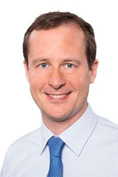 Augenarzt Lohr Dr. Stephan Muennich