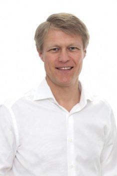 Augenarzt in Rostock: Dr. med. Marc Schellhorn von Smile Eyes