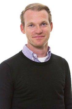 Augenarzt bei Smile Eyes München: Dr. med. Henner Schiel