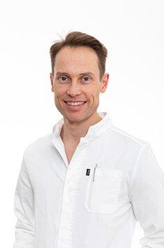 Flughafen Dr. med. Matthias Remy Augenarzt