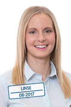 [Translate to Englisch:] Augenärztin Dr. Eva Dolib in München