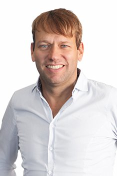 Augsburg Dr. med. Christoph Niederdellmann